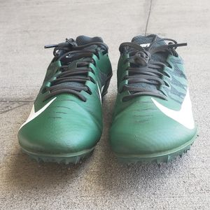 Nike Zoom Rival S Track and Field Shoe